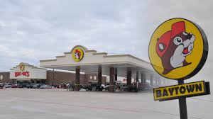 Buc-ee's Opens Massive New Location In Baytown | Abc13.com Baytown Police Department Chevy Tahoe Texas Cars Earth Products Tx Sand And Clay Thousands In Must Be Evacuated By Dark Photos New 2018 Chevrolet Silverado 1500 For Sale Near Houston Ta Truck Stop Tx Truckdomeus El Sinaloense Restaurant Menu Prices Ford F150 Jkc43650 Brunson Theatre Suydam Trucking Posts Facebook Subprime Auto Dealers Harris County Repoession
