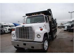 Ford L8000 Dump Trucks For Sale ▷ Used Trucks On Buysellsearch Used 2007 Mack Cv713 Triaxle Steel Dump Truck For Sale In Al 2644 Ac Truck Centers Alleycassetty Center Kenworth Dump Trucks In Alabama For Sale Used On Buyllsearch Tandem Tractor To Cversion Warren Trailer Inc For Seoaddtitle 1960 Ford F600 Totally Stored 4 Speed Dulley 75xxx The Real Problems With Historic Or Antique License Plates Mack Wikipedia Grapple Equipmenttradercom Vintage Editorial Stock Image Of Dirt Material Hauling V Mcgee Trucking Memphis Tn Rock Sand J K Materials And Llc In Montgomery