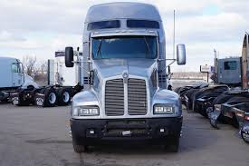 Used 2005 Kenworth T800 Daycab For Sale | #562642 Home Central California Used Trucks Trailer Sales Fleet Truck Parts Com Sells Medium Heavy Duty Ford Super Best Resource 2005 Kenworth T800 Daycab For Sale 562642 Cushman Mini Of Dump Near Grand Hoods All Makes Models Of Specials West Michigan Intertional Rapids 2006 Freightliner Columbia 494797 Frontier C7 Caterpillar Engines New Dealer