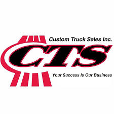 Custom Truck Sales Inc. - Home | Facebook Used Trucks For Sale Salt Lake City Provo Ut Watts Automotive Truck Beds And Custom Fabrication Mr Trailer Sales New 2006 Ford F250 4x4 Crewcab Lifted Truck Sale In For In Montclair Ca Geneva Motors Lighthouse Buick Gmc Is A Morton Dealer New Car Pin By Ray Leavings On Peter Bilt Trucks Pinterest Peterbilt Twitter Another Midroof Kenworth T680 The Near Monroe Township Nj Tuscany Sierra 1500s Bakersfield Motor Facebook Extraordinay Black 2018 389 Globe Trailers Tv Feat Inc Youtube Custom Sales Kenworth 28 Images 100