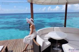 100 Maldives W Retreat Spa Wwwmaldivespackagecom