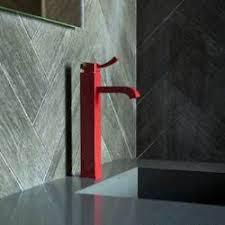 Rubinet Faucet Company Ltd by Rubinet Bathroom U0026 Kitchen Fixtures Facuets Sinks U0026 Accessories
