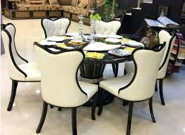 Dining Set Kijiji Ottawa French Style Table With Marble Top
