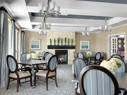 Senior Living Interior Design | Senior Living In 2019 | Senior ... Make Your Dinner Table A Place To Tarry With These Stylish Seats 10 Best Ding Chair Seat Covers 2019 Shopping Guide Bestviva Haizhen Chairs Sofas Stools Elderly Solid Wood Home How To Help Someone Stand Up Ask The Audience Go With My New Ding Table Emily Lazy Lounge Recling Nap For Indoor Tribeca Counterheight 4 Side And Bench Tobacco 1 Comfortable For Comfortable Chairs Home Room Arms Wooden Simple Round Casters Fniture Page1 Wheels Task