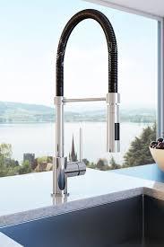 Kテシche Wasserhahn Mit Brause Moderne Küchenarmaturen Mit Ihren Vielseitigen Funktionen