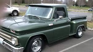 1965 Chevy Truck, Flowmasters Sound Good! - YouTube 1965 Chevy C10 Pickup Rat Rod Truck Classic Trucks Ultimate Autos Longbed For Sale 1966 Bill The Car Guy Chevrolet Suburban Chevies Pinterest Suburban Best Rakestance For A Hot Rodded 6066 1947 Present Excellent Mechanical And Visual Wiring Data Long Bed Pick Up Youtube Ck Sale Near Las Vegas Nevada 89119 Contemporary Ornament