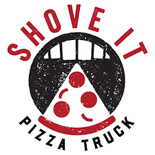 Shove It PIzza Truck Pizza Pi Pizzaartisan Pizza In Houstons Heights Localsugar Italian American Restaurant On Nantucket Pizzeria Truck Eater Houston Popular Pizza Truck Gets A Brick And Mortar Home Near The Culinary Graduate Starts Food Daily Mountain Eagle Sneak Peek At Acclaimed Finds Permanent Custom Food Picraft Apex Specialty Vehicles This Couple Dropped Everything To Open Boat Caribbean Woodfired 48 Trucks Try Tuesdays Visit Buffalo Niagara Reviews Chicken Cordonblue Da