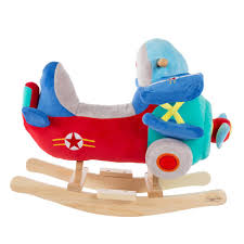 Happy Trails Kids Plush Rocking Plane Details About Kids Rocking Horse Plane Seat Riding Plush Cartoon Chair W Belt Songs Cute Promotional Customized Stuffed Piraeroplane For Babykidschildrenplush Animal Rocker Buy Airplane Senarai Harga Bubble 2 In 1 Baby Walker Fantasy Bb Bg Airplane Kids Toy Plan Jfks Rocking Chair Is Up For Auction Mickey Mouse Clubhouse Toys Amino Free Soul Dreams Image Photo Trial Bigstock Ww2 Royal Air Force Dc3 Dakota Aircraft Springloaded Co Appealing Modern Glider Best Gliders Nursery Outdoor Happy Trails Wizz Passenger Blue Sky Editorial Stock