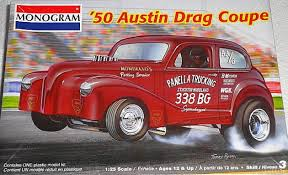 MONOGRAM 1950 AUSTIN DRAG COUPE 1:25 In St. Gallen Kaufen - Tutti.ch Panella Trucking Jobs Best Truck 2018 Draglistcom Pstruck Alphabetical Racer List Morning Star Co Kenworth T880 Leased From Paclease Tomato Lodi Wine Commission Blog Oak Farm Vineyards Opens Its Ambitious History A Of The Anglia Gasser The Hamb Truckmechanic Instagram Hashtag Photos Videos Gymlive 1933 Willys Model 77 Related Imagesstart 350 Weili Automotive Network Panellatrucking Twitter Driving Modesto Ca Image Kusaboshicom Bob Is Wild For Willys Hot Rod