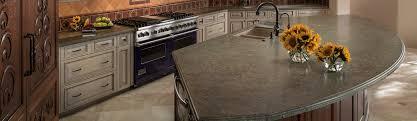 stockett tile and granite