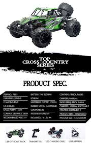 High Speed Big Wheels Remote Control Plastic Fast Electric Rc Cars ... Gptoys S911 24g 112 Scale 2wd Electric Rc Truck Toy 5698 Free Best Choice Products Powerful Remote Control Rock Crawler Waterproof 110 Brushless Monster Tru Us Tozo C1025 Car High Speed 32mph 4x4 Fast Race Cars 118 8 Exceed Infinitive Ep 4 Amazoncom 1 12 Supersonic Car Terrain Off Buy Zerospace Keliwow 122 24ghz Small Size With Worlds Faest Youtube Hosim 9123 Radio Controlled