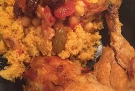 cuisiner le topinambour marmiton et sa cuisine légère et gourmande après avoir appris à