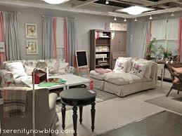 Ikea Living Room Ideas 2012 by Cool Ikea Home Decoration Ideas 57 For Interior Decorating With