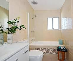 50 Modern Bathroom Ideas Renoguide Australian Renovation From Drab To Fab A Bathroom Reno For Just 7000 Homes