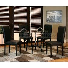 nice design aarons dining room sets all dining room