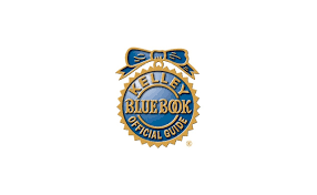 Kelley Blue Book Logos Chevrolet Trucks Place Strong In 2018 Kelley Blue Book Best Resale Car Values Canada Searchthewd5org 2019 Silverado First Review Image Of 2005 Ford F150 Supercrew Kbb Value Used Beautiful Kelleybluebook On Releases Its List Of Cheapest New Cars To Own Polaris Sportsman 500 This Week Buying Drive Sales Prices Higher 10 Cars Under 8000 For 2016 Named By Kbbcom 2014 Dodge Ram 21 Awesome Big Truck Discounts With The Best Resale Value According