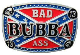 funny belt buckles buckle belts itbuckles com