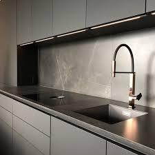 die black pearle unter den küchen keramik arbeitsplatte