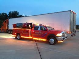 2011-dodge-5500-service-truck.jpg (1024×768) | Pick Up Trucks With ... Service Trucks Relic Sign Company Custom Tank Truck Part Distributor Services Inc 2006 Ford F650 Mechanic For Sale 7117 Miles Modern Heavy Cstruction Ready Work Lovely Dodge Easyposters Services Farm Cool Photo Image Gallery Beds Installation Dajwood Tire Otr Stellar Industries Dynamic Generator
