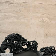 63 best modern marble look tile images on pinterest marbles