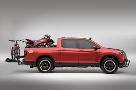 Custom 2017 Honda TRX250X Sport / Race ATV + RidgeLine Truck Build ... 2018 Honda Ridgeline Research Page Bianchi Price Photos Mpg Specs 2017 Reviews And Rating Motor Trend Canada 2008 Information 2013 Features Could This Be The Faest 4x4 Atv Foreman Rubicon 500 2014 News Nceptcarzcom Blog Post The Return Of Frontwheel Black Edition Awd Review By Car Magazine 2019 Review Ratings Edmunds Crv Continues To Bestselling Crossover In America