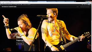 How To Make A Free Wordpress Website For Music Or Fanpages ... The Best Cheap Web Hosting Services Of 2018 Pcmagcom 25 Music Website Mplates Ideas On Pinterest Web 20 Responsive Wordpress Themes 2017 8 Beautiful And Free Band For Your Band Website Glofire Cvention Acacia Host 5 Cheapest And Most Reliable Solutions For Bloggers Builder Musicians Make A Cool Market Musician Templates Godaddy Build In Minutes With Hostbaby Youtube