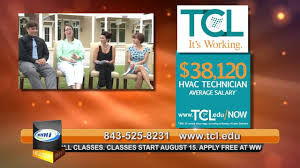 bureau tcl 843 tv beaufort panel technical of the lowcountry