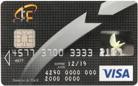 carte bleue prepayee bureau tabac carte bancaire prépayée sûre et simple à utiliser financer