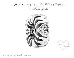 Pandora Halloween Charms by Pandora Mother U0027s Day 2015 Uk Release Mora Pandora