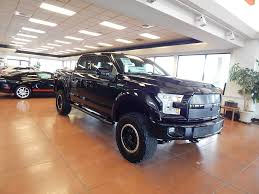 Ford F-150 Shelby For Sale | Bozeman Ford The Shelby F150 700hp In A Pickup Shelbys Two Dodge Trucks Among Collection Going Up For Auction Dakota Wikipedia Ford Capital Raleigh Nc 2013 Svt Raptor First Look Truck Trend Used 2016 4x4 For Sale In Pauls Valley Ok Just A Car Guy Protype Truck That Carroll Kept News 2019 Ford New Interior Luxury Of Confirmed South Africa Carscoza 1920 Information 1000 F350 Dually Smokes Its Tires With Massive Torque