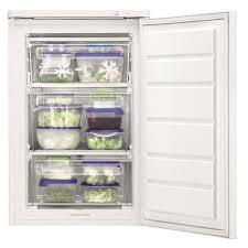 congelateur armoire 4 tiroirs achat vente congelateur armoire