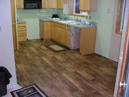 Kitchen Flooring Tile Kitchen Backsplash Home Depot