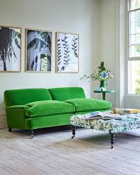 100 Designers Sofas From 79 Home The Sunday Times