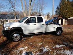 Diesel Dodge Ram In Maryland For Sale ▷ Used Cars On Buysellsearch Used Car Truck For Sale Maryland Chevrolet 2500hd Duramax Diesel V8 2002 Dodge Ram 2500 4x4 Cookie Valu Line Texas Truck Short Bed Lifted Trucks For Sale In Michigan Best Truck Resource Buyers Guide Power Magazine 1994 Dodge Ram Lt 4x4 48368a Cars Suvs Near Cumberland Md 21502 Med Heavy Trucks For Sale Texas Bestluxurycarsus 2008 33946a Silverado 3500hd Brooks Motor Products 32 Dodge Cummins In Ohio Otoriyocecom
