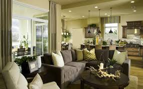 Neutral Colors For A Living Room by 50 Elegant Living Rooms Beautiful Decorating Designs U0026 Ideas