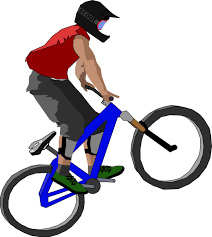 Bicycle Cycling Motorcycle BMX Bike