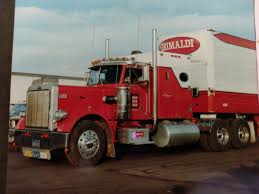 Pin By Jeff On Old School Trucking | Pinterest | Biggest Truck, Semi ... Rams Biggest Truck Gets Some Changes For 2018 Medium Duty Work Fileworlds Largest Truck 1973 Terex Titan 3319 Dump Truckjpg Stop Wikipedia Kenworth W900a Heavyweight Party Pinterest Rigs Pin By Johnny Bowser On Big Trucks Biggest The Trucks In World Compilation 1 Youtube Heavy Cstruction Videos Worlds Carriers And Jeff Cabovers K100 K123 Bryan And Buses Dump For Sale Tn As Well With Huina Lauren Ezzell My Hubby Semi