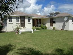 100 Rosanne House Gemini BB Christ Church Barbados Bookingcom