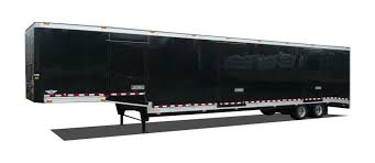 3-Car | Enclosed Auto/Vehicle Transport | Specialty Trailers ... 1984 Kentucky 48 Moving Van Trailer Item G4048 Sold Se Spread Axle Moving Storage Specialty Trailers Trailer Box Truck Rental 16 Ft Louisville Ky Parking Rest Highway Stock Photos 3car Enclosed Autovehicle Transport Hardin County 102 Magnet Dr Elizabethtown 42701 Central And Truckdomeus 1998 Kentucky 53 Moving Van Trailer For Sale 527708 Pin By Saddler On My First Love Pinterest Rigs Sales Prices Rise In Used Class 8 Market January Topics For Sale Site