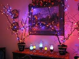 Halloween Pathway Lights Stakes by 129 Best Halloween Lights U0026 Decoration Ideas Images On Pinterest