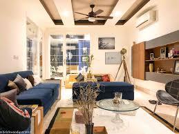 100 Architect And Interior Designer New Delhi Studio Brickwood 419 Design