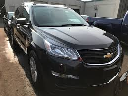 2016 Used Chevrolet Traverse AWD 4dr LS At North Coast Auto Mall ... Traverse Truck Rims By Black Rhino The 2018 Chevrolet Chevy Camaro Gmc Corvette Mccook 2017 Vehicles For Sale 2016 Chevrolet Spadoni Leasing 2014 Sale In Corner Brook Nl Used Red Front Right Quarter Photos Vs Buick Enclave Compare Cars Kittanning Test Review Car And Driver Gmc Sierra 1500 Slt City Mi Cadillac Manistee Gm Handing Out Prepaid Debit Cards Inflated Fuel Economy Labels