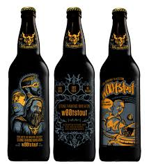 Southern Tier Pumking Fest by 4 New Beers You Won U0027t Want To Miss Sarabozich Com Sarabozich Com