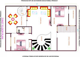 House Map Making Software Network Drawing Software Kitchen Design Software Download Excellent Home Easy Free Decoration Peachy Fresh Plan Designer L Gallery In Awesome Map Layout India Room Tool For Making A Planning Best House Floor Mac Inspirational Inc Image Baby Nursery Home Planning Map Latest Plans And Decor Interior Designs Ideas Network Drawing Software House Plans Soweto Olxcoza Luxury Ideas How To Draw App Indian Housean Kerala Architectureans Modern