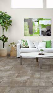 Armstrong Ceiling Tile Distributors Cleveland Ohio by 16 Best Luxury Vinyl Images On Pinterest Vinyl Flooring Luxury