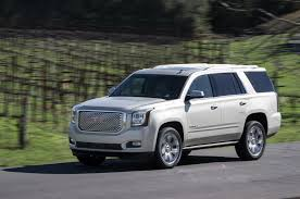 2015 GMC Yukon Quick Take Review Chevrolet Gmc Pickup Truck Blazer Yukon Suburban Tahoe Set Of Free Computer Wallpaper For 2015 Gmc Yukon Xl And Denali Gmc Denali Xl 2016 Driven Picture 674409 Introducing The Suburbantahoe Page 3 2018 Ford Expedition Vs Which Gets Better Mpg 2006 Denali Awd Loaded Tx Truck Lthr Htd Seats Clean Used Cars Sale Spokane Wa 99208 Arrottas Automax Rvs 2012 Heritage Edition News Information Sierra 1500 Cover Muzonlinet 2014 Styling Shdown Trend The Official Blacked Out Tahoeyukon Picture Thread Chevy