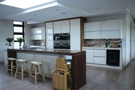 A Beautiful Modern And Classy Kitchen Recently Installed In The Heart Of Africa Zimbabwe Place We Call Home