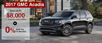 Conklin Cars Newton | New Car Models 2019 2020 Craigslist Akron Ohio Pets For Sale By Owners Superboecomviainfo Honda Wichita Ks New Car Models 2019 20 East Bay Parts Searchthewd5org Snap Salina Cars Trucks Owner Autos Post Photos On Free Baby Clothes Fresh Find Non Sketchy Jobs Roswell And Best 2018 Wyoming Dodge Hendrick Chevrolet Shawnee Mission Chevy Dealership Near Kansas City Duluth Minnesota Wordcarsco Sales