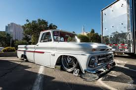 Chris Stafford's '66 Chevy C10. | Good To Be Square | Pinterest ... 1966 Chevrolet Truck Id 15334 Image Result For 6066 Chevy Frame Stack Chevy Trucks Revell 125 66 Suburban C10 Street Truck Heaven Bound Sema 2014 Youtube Back From The Past The Classic C20 Diesel Tech Magazine New Parts Added And Website Updates Aspen Auto Diamond Inlay Seat Ricks Custom Upholstery Slammed 196466 Vehicles Trucks Pinterest Current Pics 2013up Attitude Paint Jobs Harley All Luxury Result For 60 Frame Tims Less Than 1500 Miles Since