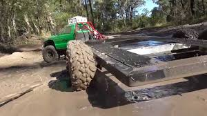 Rc 4x4 Trucks - RC Mudding With Trailer - YouTube Wheely King 4x4 Monster Truck Rtr Rcteampl Modele Zdalnie Mud Bogging Trucks Videos Reckless Posts Facebook 10 Best Rc Rock Crawlers 2018 Review And Guide The Elite Drone Bog Is A 4x4 Semitruck Off Road Beast That Amazoncom Tuptoel Cars Jeep Offroad Vehicle True Scale Tractor Tires For Clod Axles Forums Wallpaper 60 Images Choice Products Toy 24ghz Remote Control Crawler 4wd Mon Extreme Pictures Off Adventure Mudding Rc4wd Slingers 22 2 Towerhobbiescom Rc Offroad Hsp Rgt 18000 1 4g 4wd 470mm Car Heavy Chevy Mega Trigger King Radio Controlled